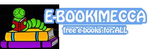E-Book-Mecca